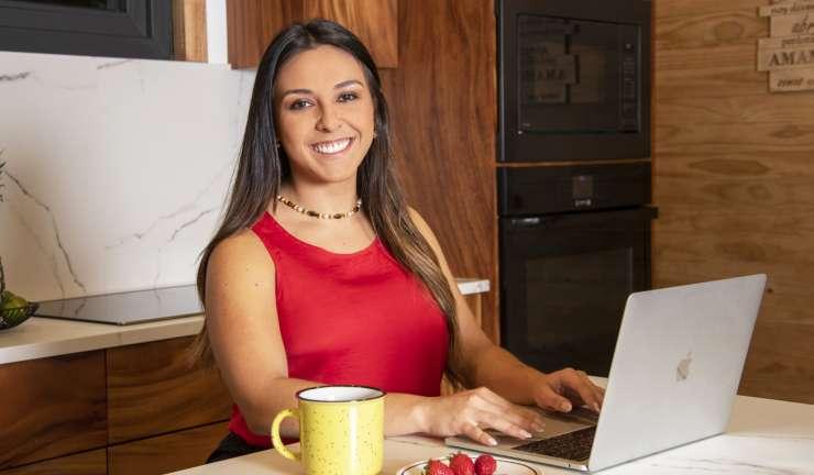 Dra. Mariana Ramírez
