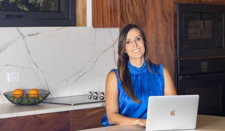 Dra. Marianela Ibarra