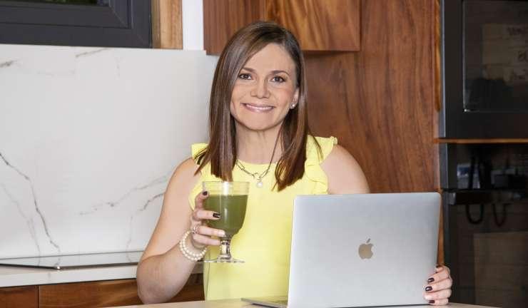 Dra. Susan Láscarez