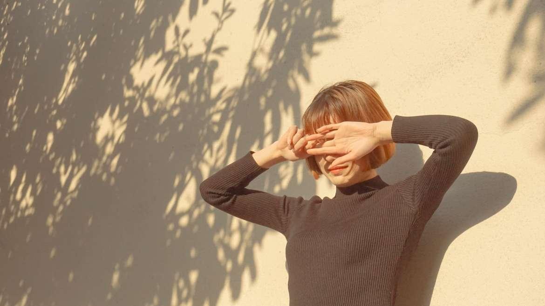 Conozca sus niveles de vitamina D y prevenga el COVID 19